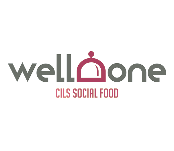 Welldone Cils Social Food