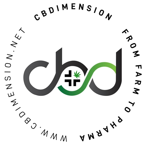 Cbdimension