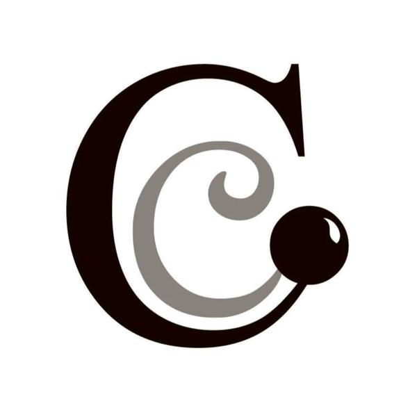 Pasticceria Cioccorocolato