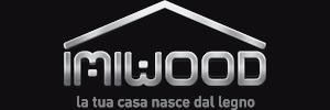 IMIWOOD la tua casa nasce dal legno