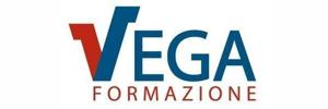 Vega Formazione