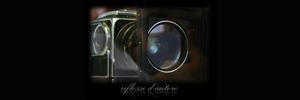 Cristall Foto