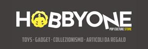 Hobbyone Store