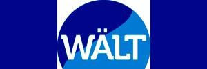 Waltlens