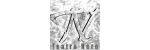 Teatro Nero
