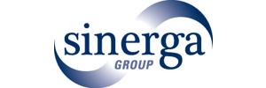 Sinerga Group srl