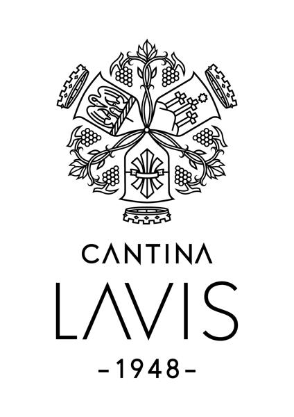 Cantina di Lavis e Valle di Cembra