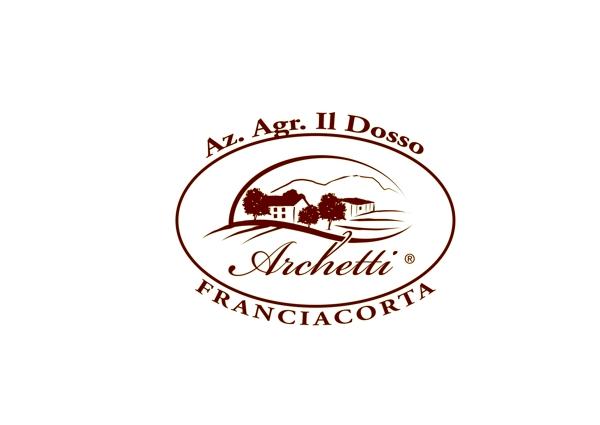 Azienda Agricola Il Dosso