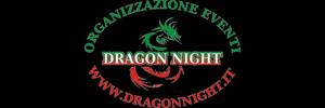 Organizzazione eventi Dragon Night