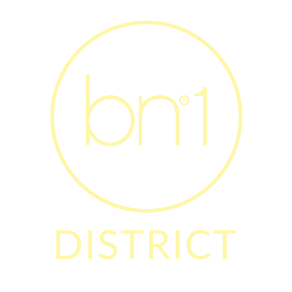 bn1 district