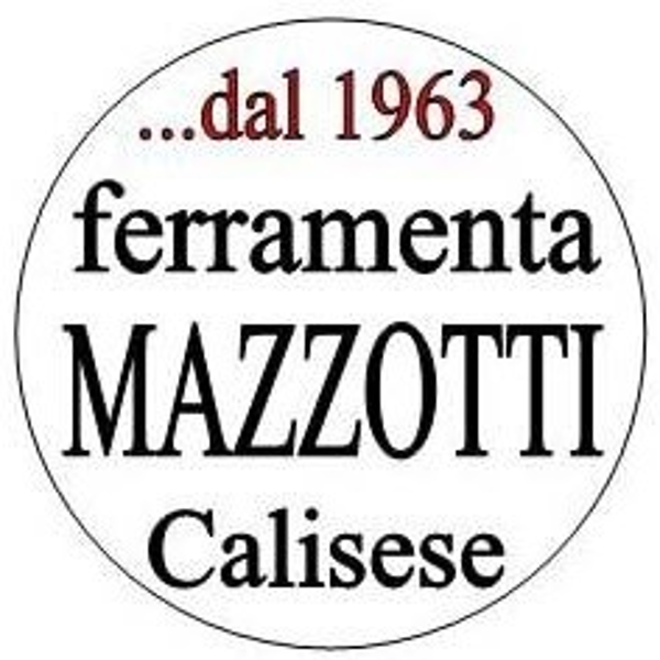 Ferramenta Mazzotti Calisese