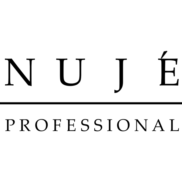 Nuje' professional