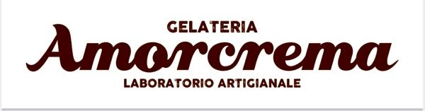Gelateria Amorcrema
