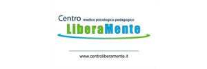 Centro medico psicologico pedagogico LIBERAMENTE