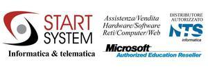 Start system srl