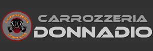 Carrozzeria Donnadio