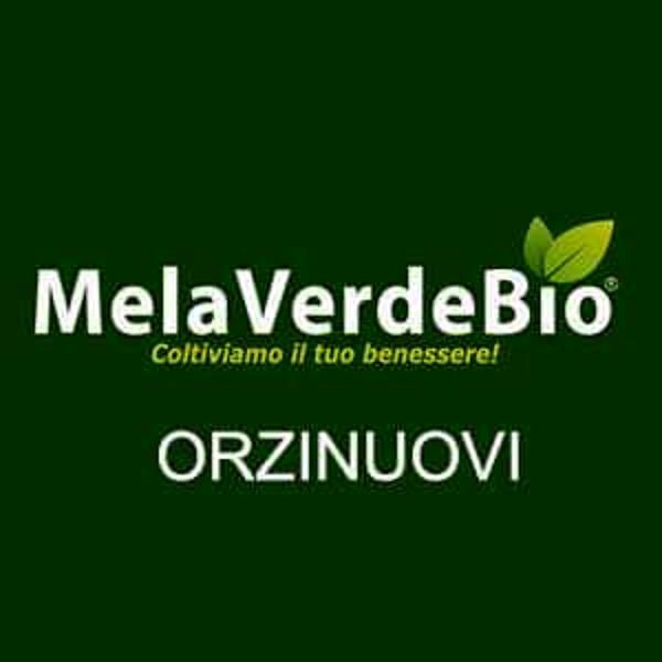 MelaVerdeBio Orzinuovi