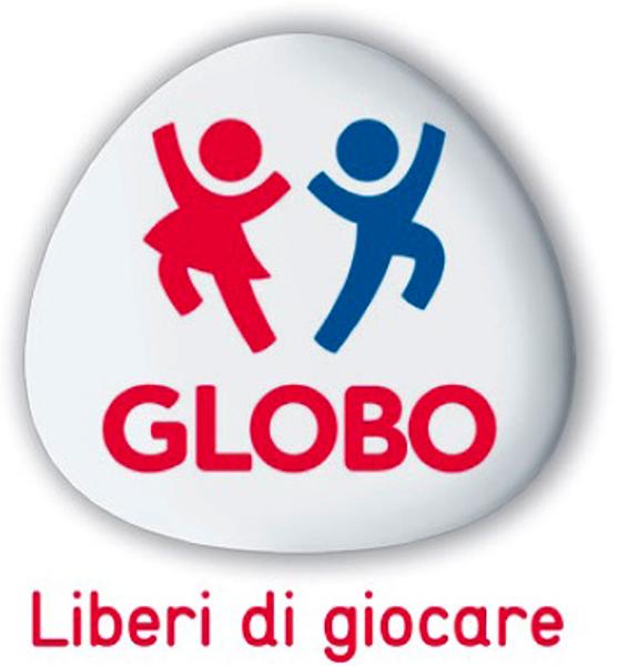 Globo Spa