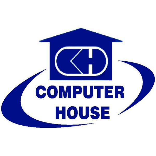 Computer house