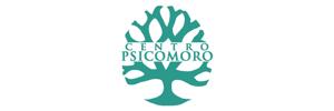lo psicologo in farmacia prosegue per tutto il 2014