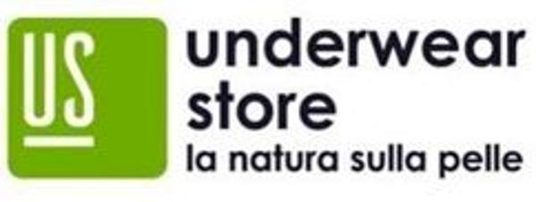 us underwear store  la natura sulla pelle