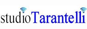 Studio Tarantelli