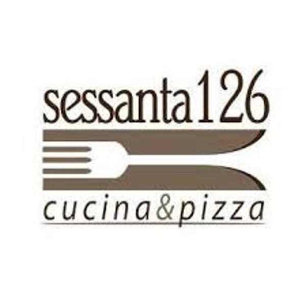 Sessanta 126 cucina e pizza
