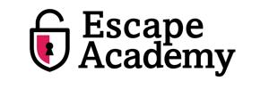 Escape Academy