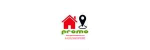 Agenzia Web Promo