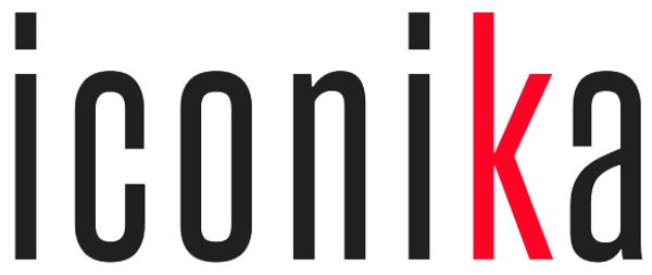 Iconika