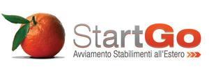 Startgo