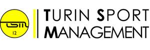 Turin sport management