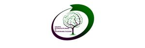 Gruppo interdisciplinare di neuroriabilitazione