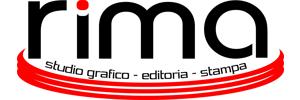 Rima Studio grafico