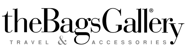 The Bags Gallery