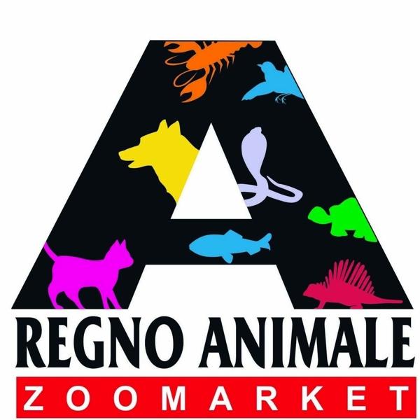 Regno Animale Zoomarket