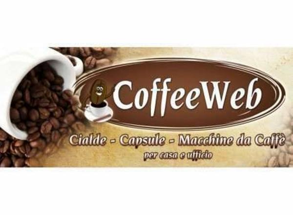 Coffeeweb