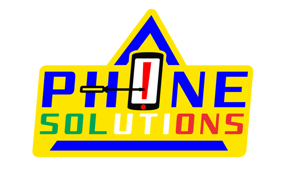 Phone Solutions Udine