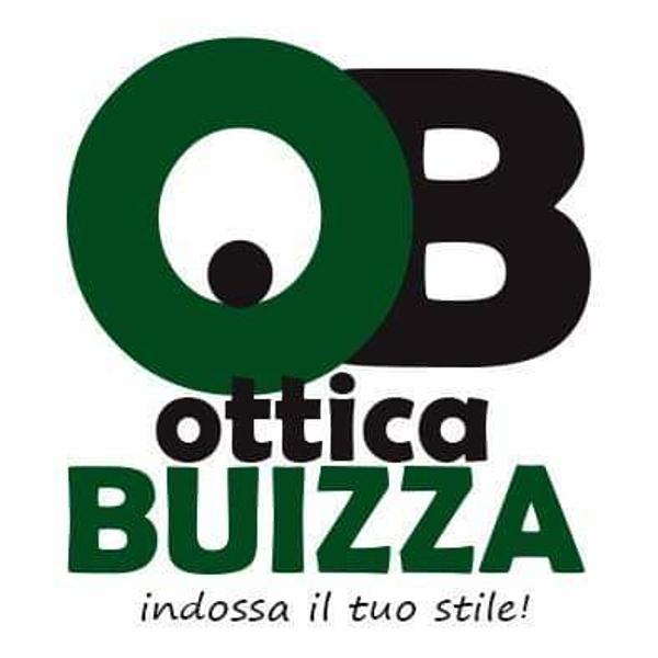 Ottica Buizza
