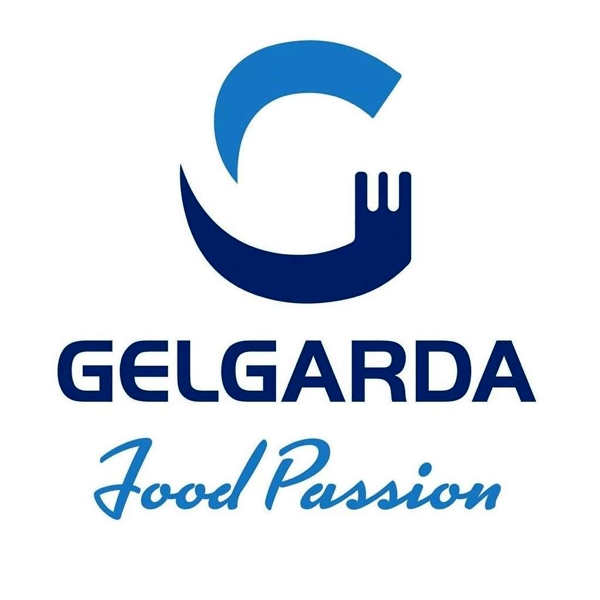GelGarda Food Passion