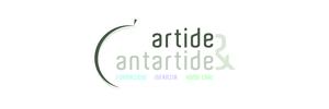 L'agenzia formativa by Artide e Antartide