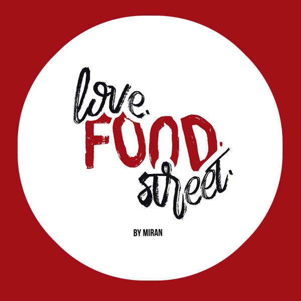 Love Street Food