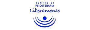 """Centro di psicoterapia """"Liberamente"""""""