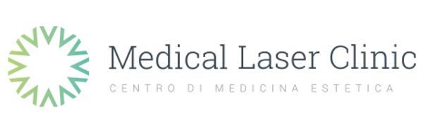 Medical Laser Clinic Srl