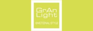 Gran Light