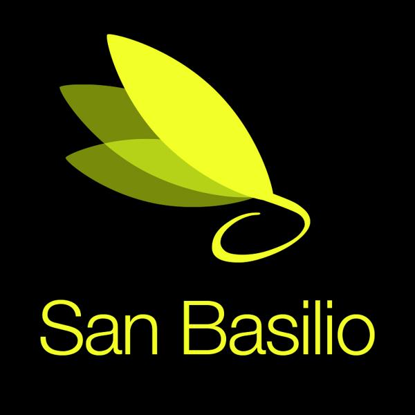 Olio San Basilio
