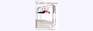 Pilates Studio76
