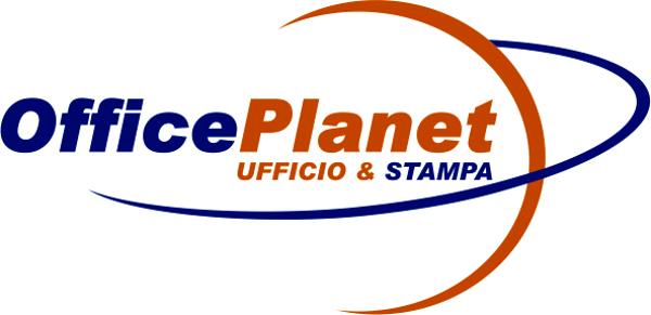 Officeplanet: cancelleria e modulistica, stampa digitale grande formato, copisteria