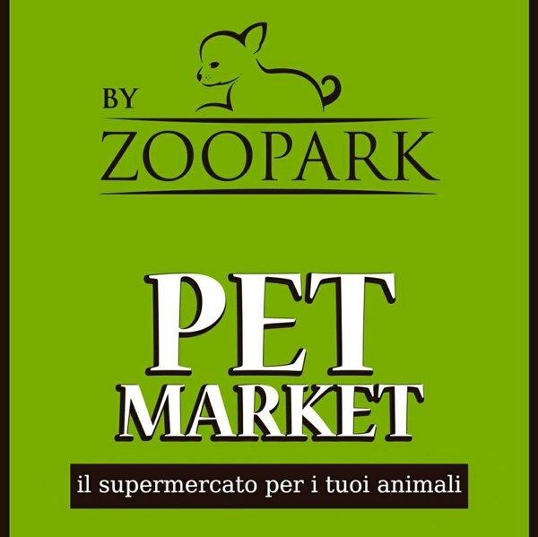 Pet Market by Zoopark