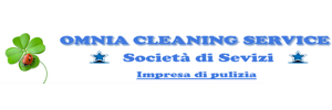 Omnia Cleaning service
